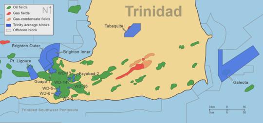 trinity-assets-map1-e1455811481869